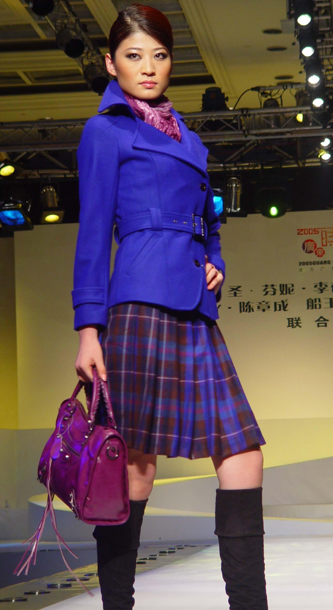 服装设计师网_深圳市服装设计师网-服装职业资格认证